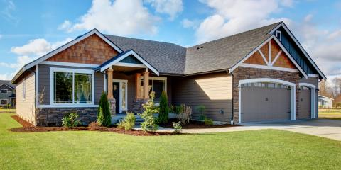 3 Points to Know When Using Your Home as Bail Collateral, Cincinnati, Ohio