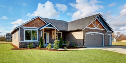 3 Ways a Roof Replacement Can Increase Your Home's Value, Fairfield, Ohio