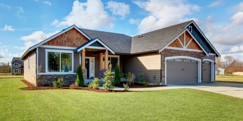 Leading Supplier of Building Materials Shares 3 Ways to Boost the Value of Your Home, Stayton, Oregon
