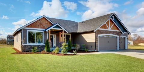 Summer Roof Maintenance Advice From Kitsap County's Roof Repair Pros, Port Orchard, Washington