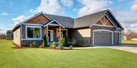 How to Enhance Your Home With the Help of a Roof Repair Expert, Fairfield, Ohio