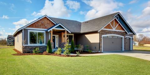 3 Reasons You Should Invest in a Modular Home, Kerrville, Texas