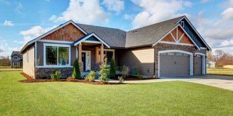 3 Home Remodeling Projects You Should Never DIY, Dothan, Alabama