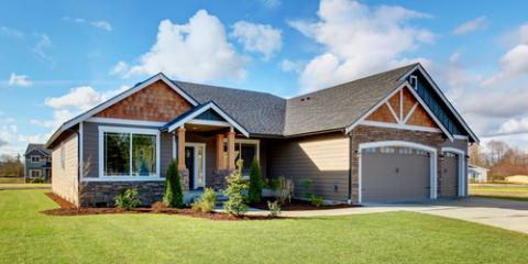 New Roof Trends You Have to Try in 2018, Waterbury, Connecticut