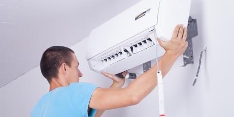 3 Ways You May Benefit From Air Conditioning Service This Summer, Kittanning, Pennsylvania