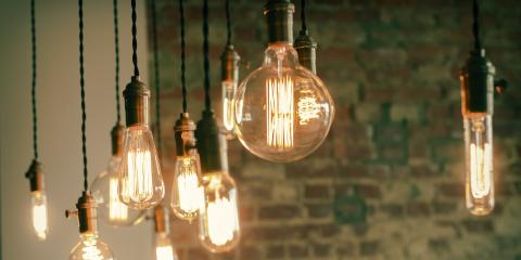What You Should Know About Different Types of Lightbulb Sockets, Atlanta, Georgia