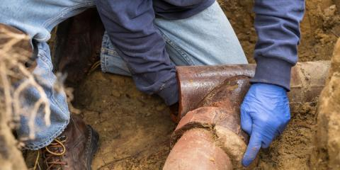 Common Drain Field Problems & How a Pumping Service Can Fix Them, Cleveland, Georgia