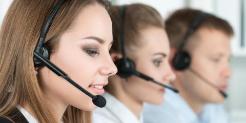 3 Reasons to Have Help Desk Support, Anchorage, Alaska