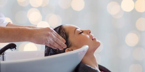4 Tips for a Healthy Mane From Enterprise's Best Hairstylists, Enterprise, Alabama