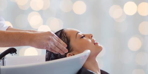 Beauty Salon Tips to Beat Frizzy Hair This Summer, Onalaska, Wisconsin