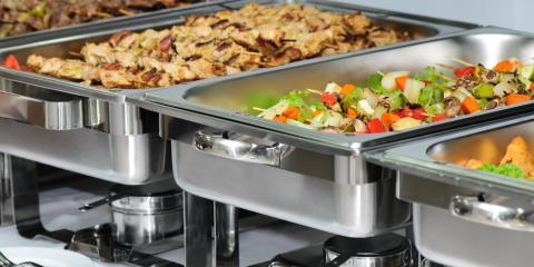 3 Catering Tips for Dietary Restrictions, Honolulu, Hawaii