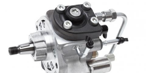 4 Symptoms of a Bad Fuel Pump, St. Charles, Missouri