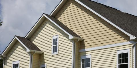 4 Tips for Cleaning Your Siding Installation, Moscow Mills, Missouri