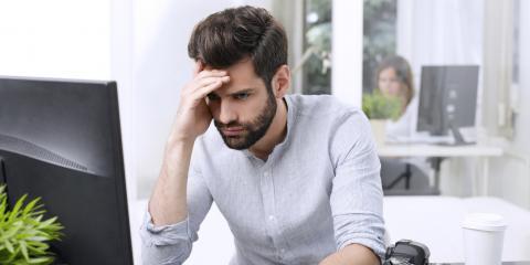 How Are Businesses Divided in Connecticut Divorces?, Torrington, Connecticut