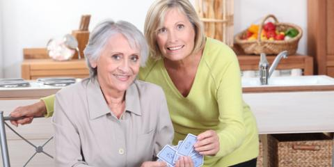 colonial heights senior personals Free, trusted local advisors in colonial heights have helped more than 137 families find senior apartments in your area call 855-217-0151 to connect with one of our senior living advisors.