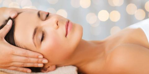 3 Reasons Why You Should Book Monthly Facials at Hampstead's Best Skin Care Studio, Topsail, North Carolina