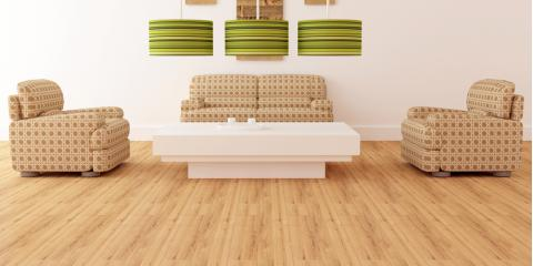 5 Interesting Reasons to Consider Bamboo Flooring, Kahului, Hawaii