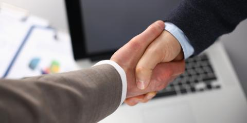 Tips for Finding & Working With a Bankruptcy Lawyer, Batavia, New York