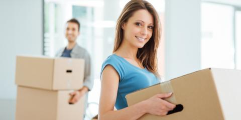 3 Packing Tips from Moving Company Pros, Middletown, New York