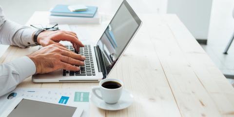 How SEO Will Aid Your Business Development Plan, Huntington, New York