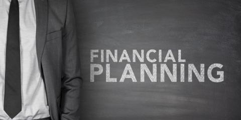 How to Find the Best Financial Planning Professional, Wisconsin Rapids, Wisconsin