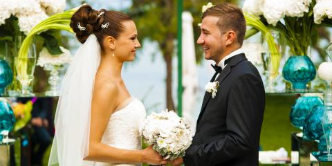 A Newlywed's Guide to Estate Planning, Hamilton, Ohio