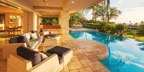 How Often Do You Need to Worry About Pool Cleaning?, Kihei, Hawaii