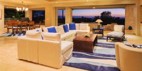 4 Benefits of a Home Addition Renovation, Ewa, Hawaii