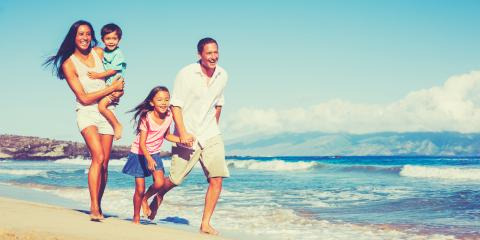 The Do's & Don'ts of Life Insurance, Honolulu, Hawaii