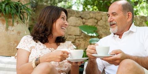 3 Ways Green Tea May Benefit Your Health, Honolulu, Hawaii