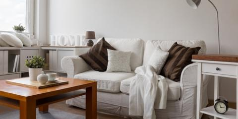 Bon What Can Upholstery Cleaning Do For Your Furniture?, La Crosse, Wisconsin