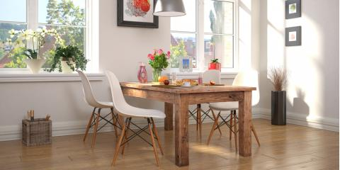 3 Factors to Consider When Buying Dining Tables, Abilene, Texas