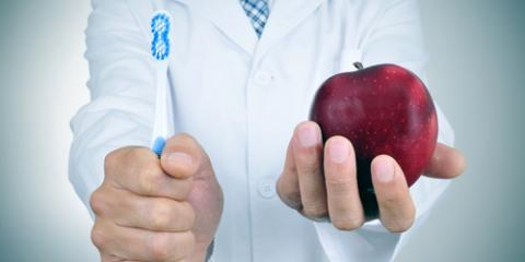 3 Dentist-Approved Oral Care Tips, Parker, Colorado
