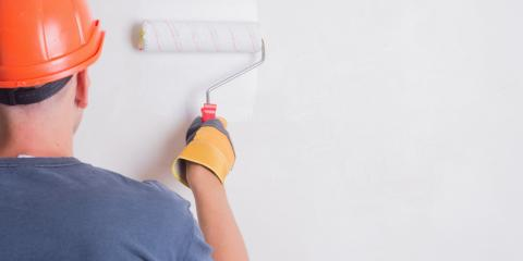 How Often Should You Have Your Home Interior Painted? , Oxford, Ohio