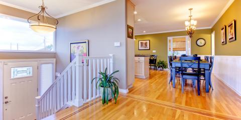 3 Tips for Maintaining Your Home's Interior Paint, Southampton, New York