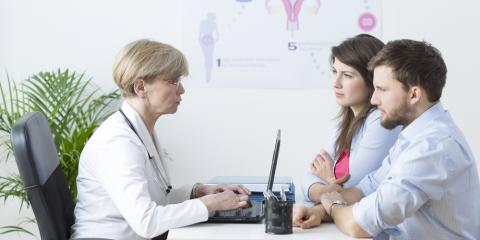 What is Ovarian Hyperstimulation?, Goshen, New York