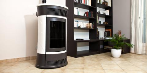 5 Maintenance Tips for Your Pellet Stove, Unadilla, New York