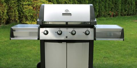 Here's Why You Should Get Propane Tanks Recertified for Summer Grilling, Show Low, Arizona