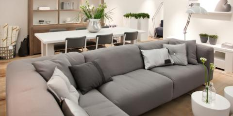 Love Your Home Furniture? 7 Tips for Maintaining Its Beauty, Symmes, Ohio