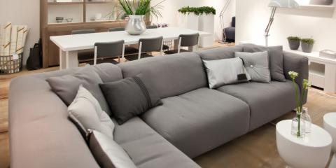 Should I Have Professional Upholstery Cleaning?, St. Bonifacius, Minnesota