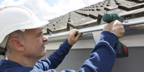 4 Spring Custom Home Maintenance Tips, Lawrenceburg, Indiana