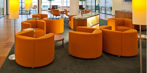 3 Benefits of Professional Upholstery Cleaning for Your Business, Branson, Missouri