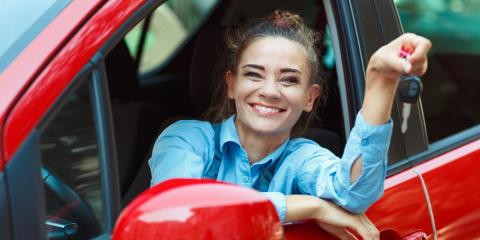 Kentucky Car Insurance Coverage Types & Requirements, Lebanon, Kentucky