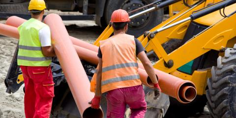 What Is the Workers' Compensation Claims Process?, Circleville, Ohio