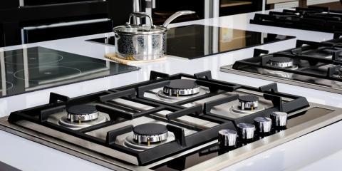 3 Important Gas Appliance Safety Tips, West Plains, Missouri