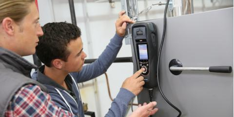 What You Need to Know About Heat Pumps, London, Kentucky