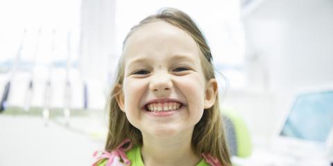 Tips on Making a Visit to a Children's Dentist More Exciting, Ewa, Hawaii