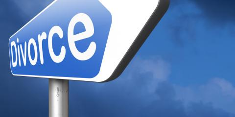 3 Tips for Choosing a Divorce & Custody Attorney, Perryville, Missouri