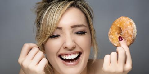 Are You Prone to Cavities? La Crosse's Leading Dentist Explains, La Crosse, Wisconsin