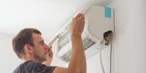 3 Ways Maintenance Can Help You Avoid HVAC Repairs, Newport-Fort Thomas, Kentucky